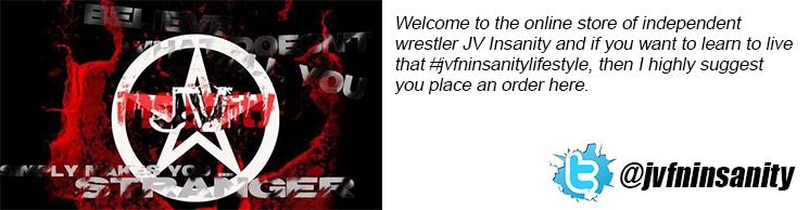 JV Insanity