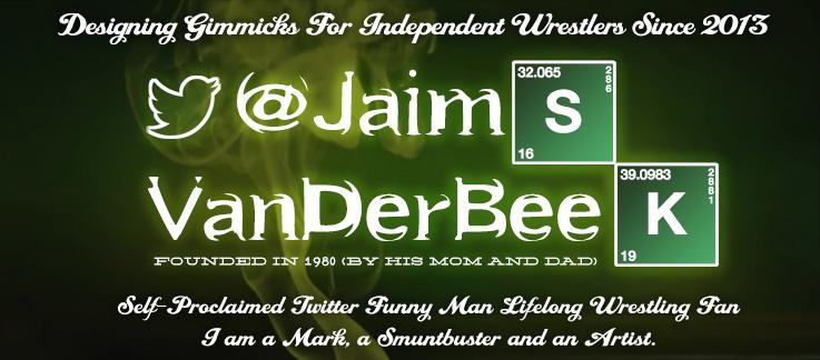 @JaimsVanderBeek