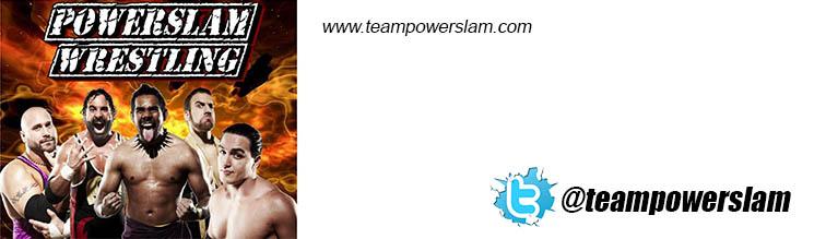 Team Powerslam
