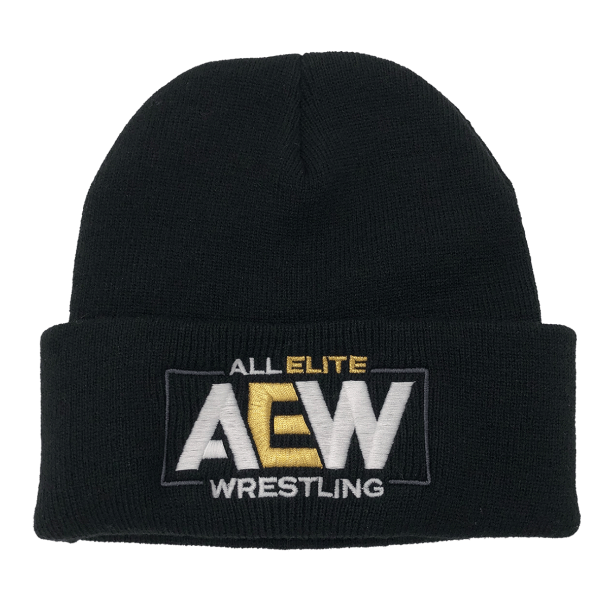 Being The Elite Beanie