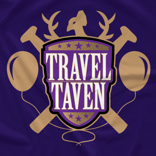 King Taven