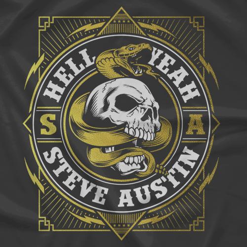 Austin Era