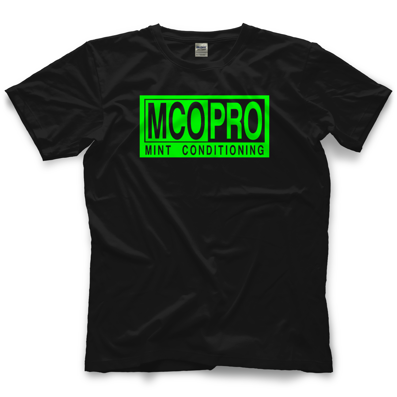 MCOPRO
