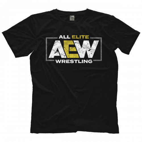 aew1001-1_1.png