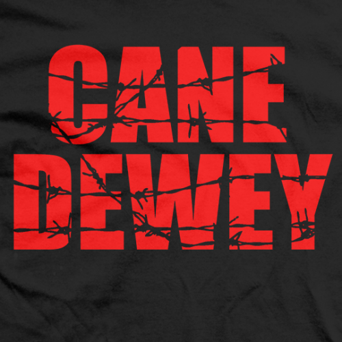 a1ff992ce Mick Foley's Official Wrestling T-shirt Store