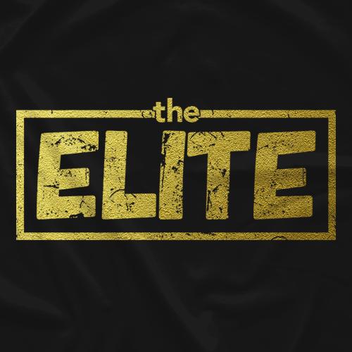golden-elite-thumb.png