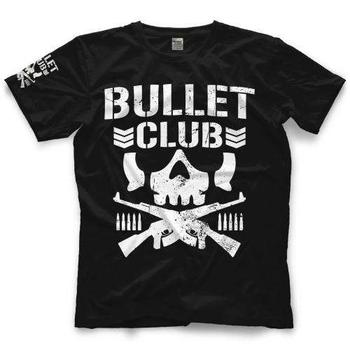 67834d30e Add to Wish List ADD TO WISHLIST Add to Compare. Bullet Club. Bullet Club. Bullet  Club. Bullet Club. Bullet Club. Details