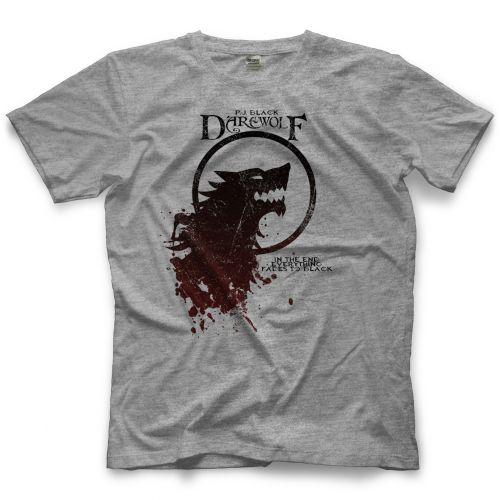PJ Black Twilight T Shirt