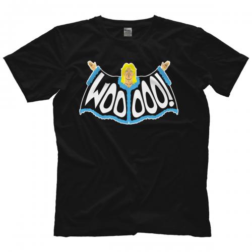 a67f5c8ec19 Ric Flair Flair T-shirt