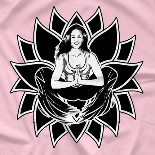 3e4bda7b Gratitude. Gratitude. Gratitude. Details. Serena Deeb Gratitude T-shirt