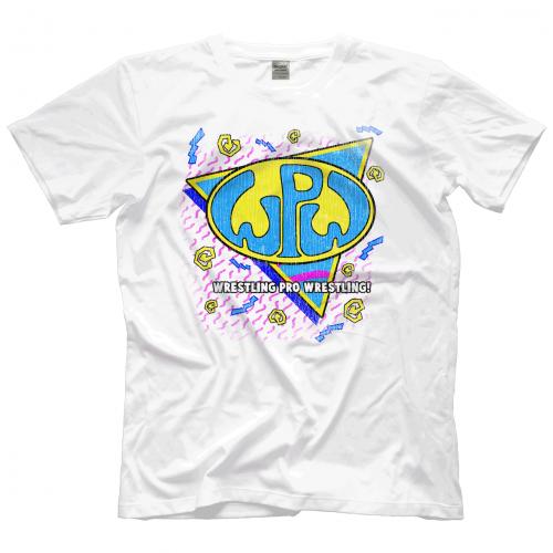 wrestling pro wrestling twice the wrestling twice the fun shirt