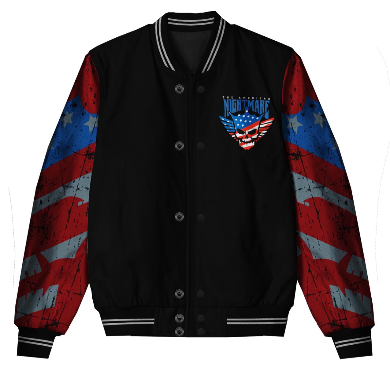 cody-jacket-1.png