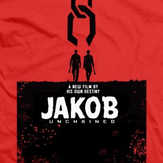 JAKOB Unchained