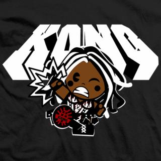 Lil Kong T-shirt