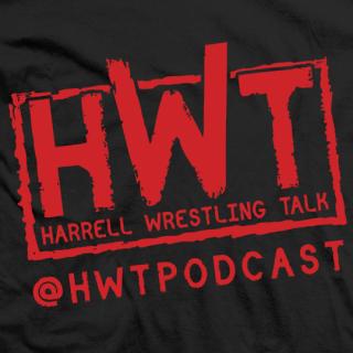 HWT Logo W Twitter