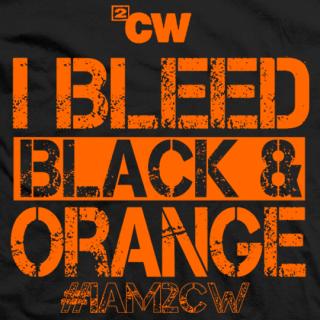 2cw Bleed