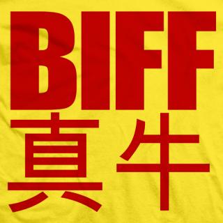 BIFF 规则