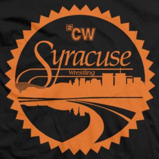 2CW Syracuse