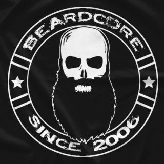 Bearcorde
