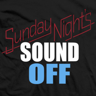 Sound Off Main Event