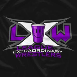 LXW Purple