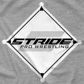 Stride Pro Wrestling