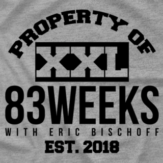 Property of 83 Weeks 1