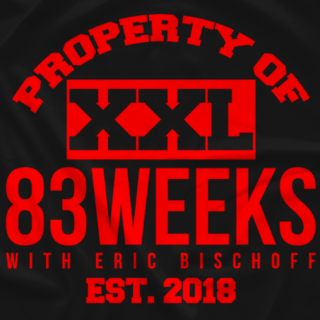Property of 83 Weeks 2
