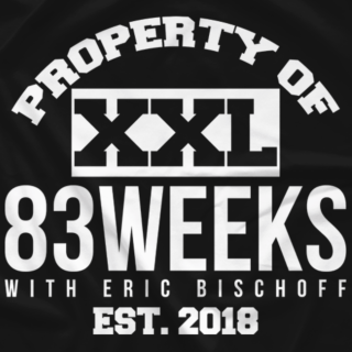 Property of 83 Weeks 3