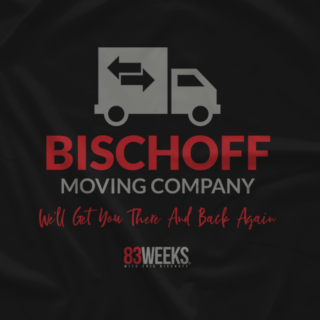 Bischoff Moving Company