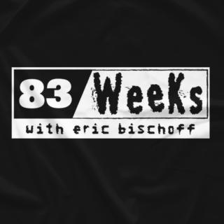 83 Weeks - WCW/nWo