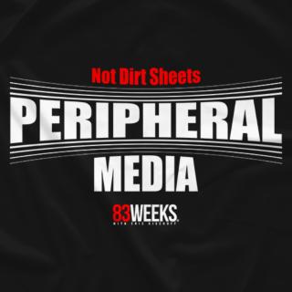 Peripheral Media