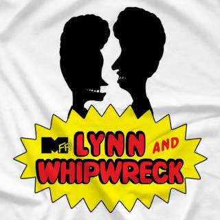 Lynn & WhipWreck