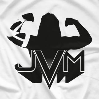 JVM 4