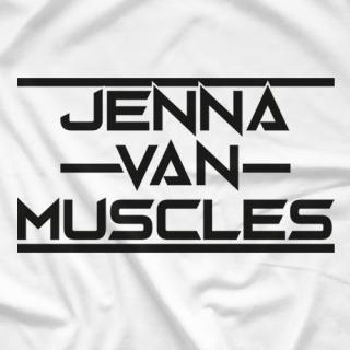JVM 3