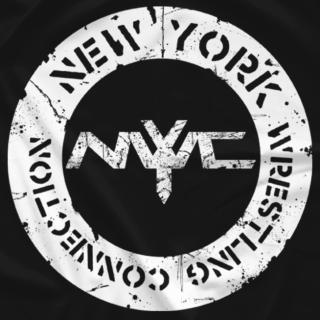 NYWC Classic