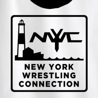 NYWC Long Island Ringer