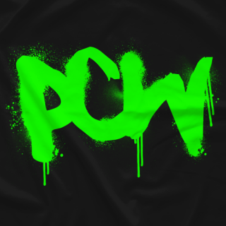 PCW October Special