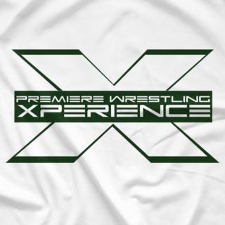 PWX logo 2019