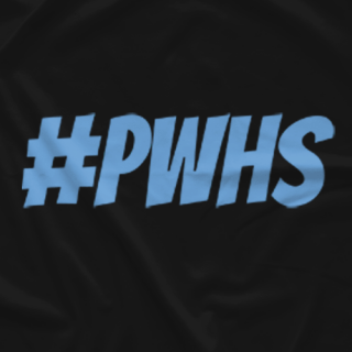 #PWHS