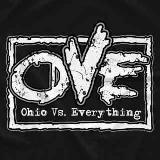 oVe World Order