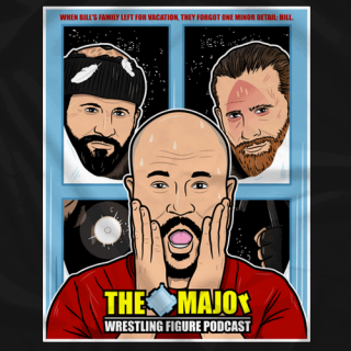 Major Bandits