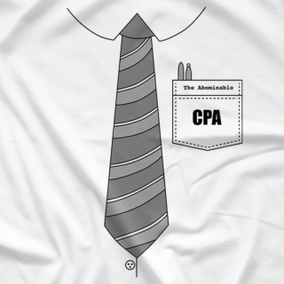Abominable CPA