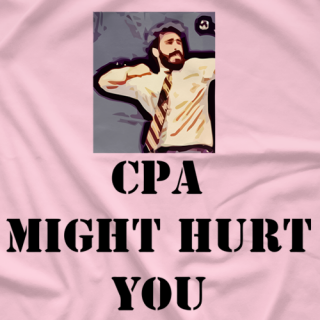 CPA Might Hurt You