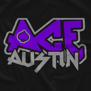 Ace Gear Font