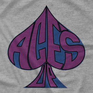 Ace's Up