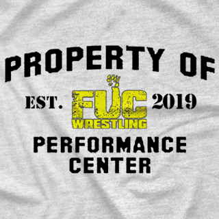 FUCW Performance Center