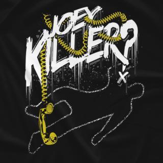 Joey Killer