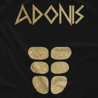 Adonis MMXIX