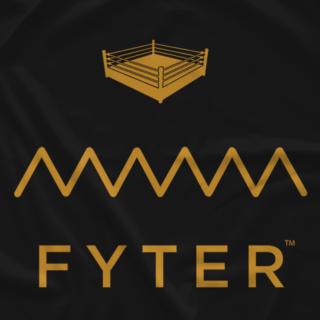 Fyter™